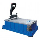 KREG 240V Foreman Pocket-Hole Machine £329.95