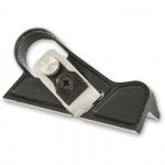 Veritas Miniature Edge Plane £42.95