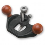 Veritas Miniature Router Plane £47.75