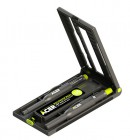 Acer AMK3 pen/pencil/lead set c/w holsters in case		 £19.95