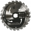Makita TCT Circular Saw Blade 210mm X 30mm 16TH (5008MG) £18.99 Makita Tct Circular Saw Blade 210mm X 30mm 16th (5008mg)
