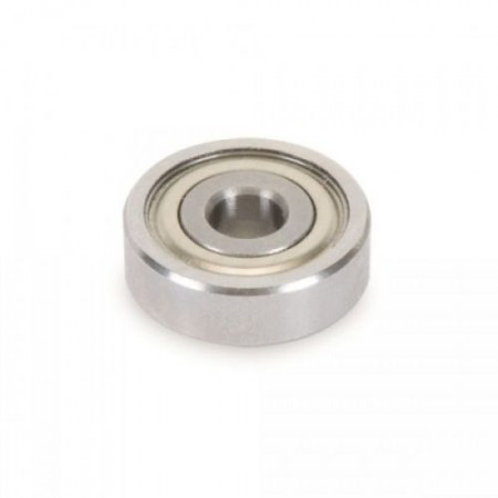 Trend B25a 5.0mm Bearing 25mm Dia X 3/16in Bore