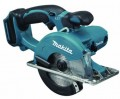 MAKITA DCS550Z 18V CORDLESS METAL CUTTING SAW BODY ONLY £129.95 Makita Dcs550z 18v Cordless Metal Cutting Saw Body Only
