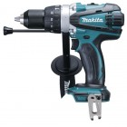 Makita DHP458Z 18V LXT 2 Speed Combi Drill Body Only £129.95