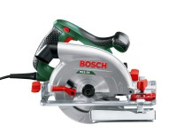 BOSCH PKS 55 240V 160mm CIRCULAR SAW 1200W was £79.95 £64.95