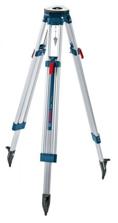 Bosch BT160 Professional Adjustable Tripod 97-160cm