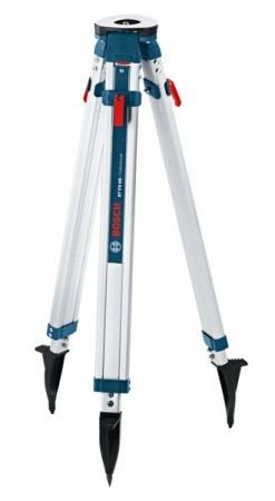 BOSCH BT170HD HEAVY DUTY TRIPOD FOR GRL RANGE