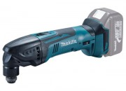 MAKITA DTM50Z 18VOLT CORDLESS MULTI-TOOL BODY ONLY £79.95