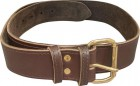 Connell Belts