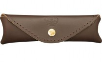 Connell C-SPWSML-BR Small Spokeshave Wallet £6.95