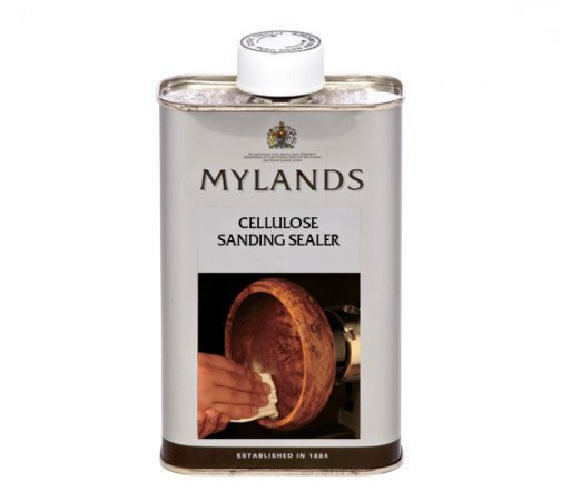 MYLANDS CELLULOSE THINNERS 500ML