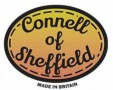 Connell of Sheffield