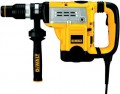 Dewalt D25601k 240v SDS-MAX 6kg Combination Hammer with Avc £515.00 Dewalt D25601k 240v Sds-max 6kg Combination Hammer With Avc