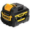 Dewalt DCB126-XJ 12V XR 5.0Ah Battery £52.95 Dewalt Dcb126-xj 12v Xr 5.0ah Battery