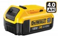 Dewalt DCB182 18V 4.0Ah XR-Lion Battery £59.95 Dewalt Dcd182 18v 4.0ah Xr-lion Battery