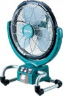 Makita DCF300Z 18V Cordless Portable Fan - Bare Unit £94.95