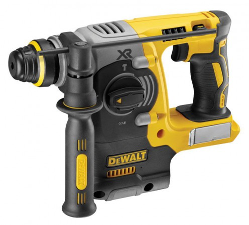 DEWALT DCH273N 18V SDS XR Brushless XR 3 Mode Hammer - Naked