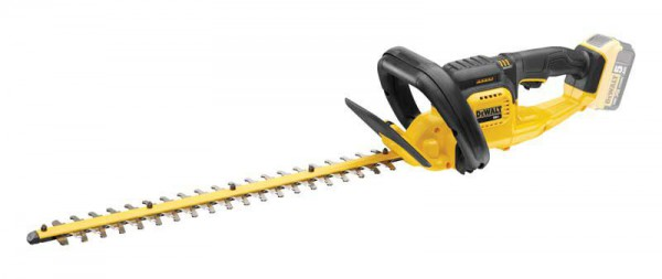 Dewalt DCM563PB 18V XR Cordless Hedge Trimmer Bare Unit