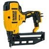 Dewalt DCN662N Brushless 18v XR 16g Straight Nailer - Bare Unit £379.95 Dewalt Dcn662n Brushless 18v Xr 16g Straight Nailer - Bare Unit