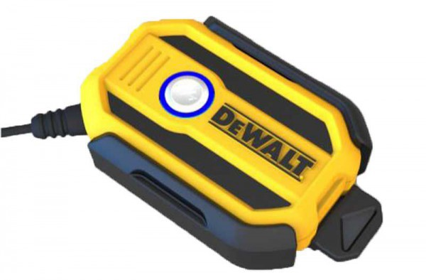 DEWALT DCR002 BLUETOOTH ADAPTER