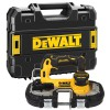 Dewalt DCS377NT-XJ 18v XR Brushless Compact Bandsaw Bare Unit £254.95 Dewalt Dcs377nt-xj 18v Xr Brushless Compact Bandsaw Bare Unit