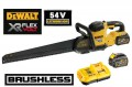 Dewalt DCS397T2 54V XR FLEXVOLT Alligator Saw Long Bar (425mm) - 2 x Batteries And Fast Charger £549.95 Dewalt Dcs397t2 54v Xr Flexvolt Alligator Saw Long Bar (425mm) - 2 X Batteries And Fast Charger