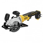 Dewalt DCS571N 18v XR Brushless Compact Circular Saw - Bare Unit £189.95