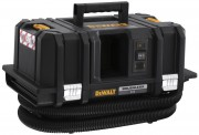 Dewalt DCV586MN-XJ 54V XR FLEXVOLT M-Class Dust Extractor - Bare Unit £399.95