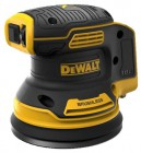 Dewalt DCW210N-XJ 18V XR Brushless 125mm Random Orbital Sander - Bare Unit £139.95