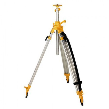 DeWalt DE0735 Telescopic Tripod for Laser Level