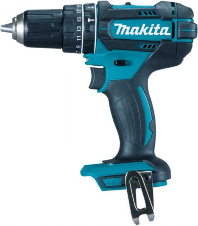 Makita DHP482Z LXT 18V Combi Drill Body Only