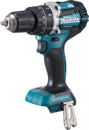 Makita DHP484Z 18v LXT Li-ion Brushless Combi Drill Bare Unit