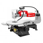 Holzmann DKS21PRO Scroll Saw  230v £119.99