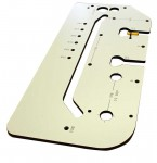 D&M Tools 250-500mm Work Top Jig was £59.99 £19.99