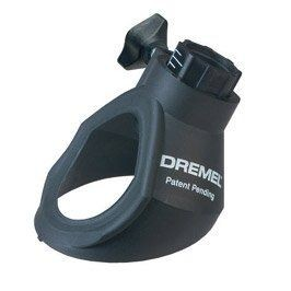Dremel 568 Wall And Floor Tile Grout Remover​