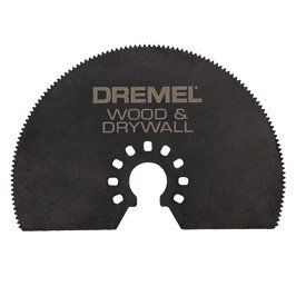 DREMEL® Multi-Max™ Wood and Drywall Saw Blade (MM450)