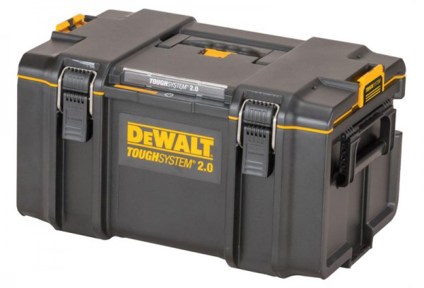 Dewalt DWST83294-1 Tough System® 2.0 DS300 Tool Box
