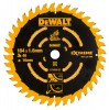 Dewalt DT1668-QZ Circular Saw Blade 184x16x40T Medium for DCS365 £21.99 