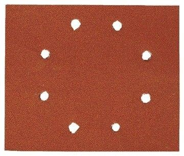Dewalt DT3017 Sanding Sheets 220G (QTY25) For DW411/MAKBO4553