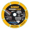 Dewalt DT40255-QZ 230 x 22.23mm Extreme Metal Wheel For DCS690 £28.99 Dewalt Dt40255-qz 230 X 22.23mm Extreme Metal Wheel
