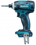 MAKITA DTD146Z 18V LXT IMPACT DRIVER BODY ONLY £89.95