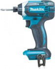 Makita DTD152Z 18V LXT Impact Driver BODY ONLY £54.95