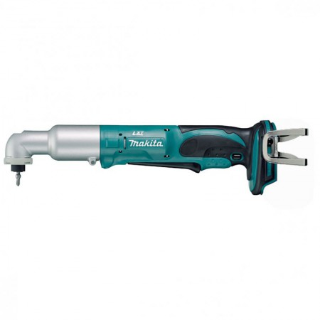 Makita DTL061Z 18V LXT Lithium-ion Angle Impact Driver Body Only