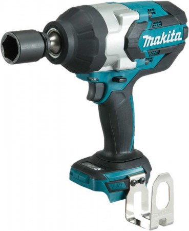 Makita DTW1001Z 18V LXT Brushless Impact Wrench Body Only