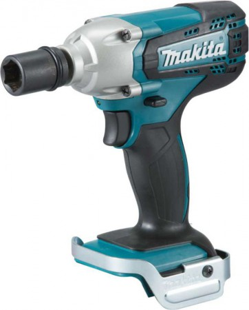 "Makita DTW190Z 18V LXT Impact Wrench 1/2"" Square Drive Body Only"