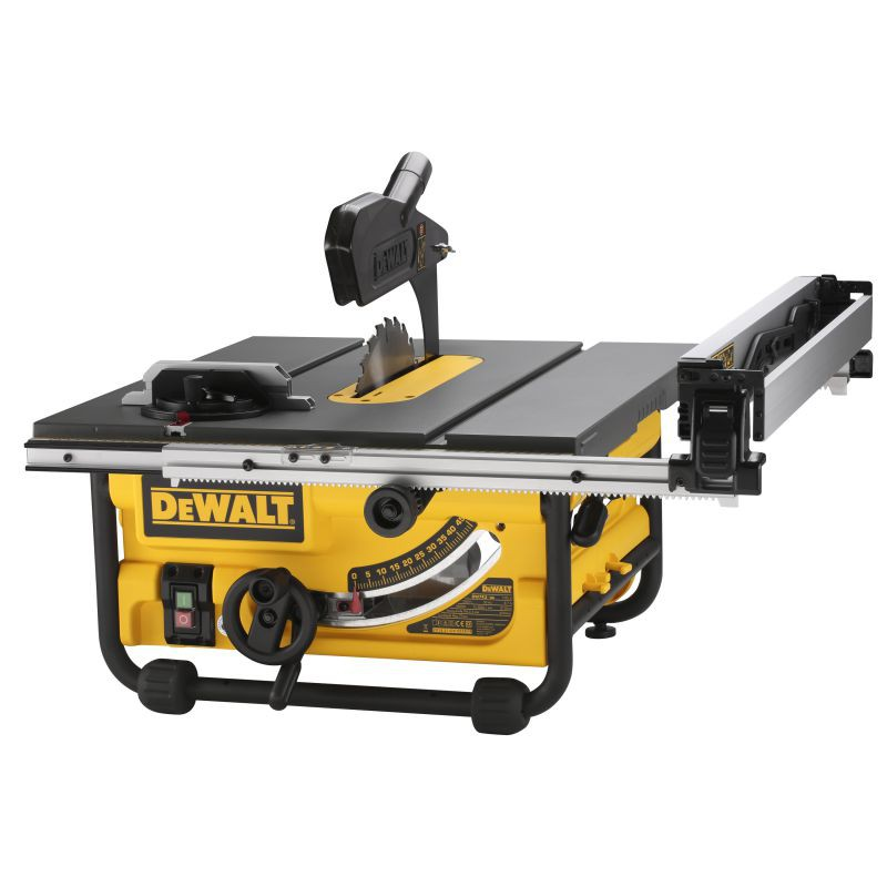 Wet Tile Saw As Well Table Saw 240v Plug On Wiring A 240v Table Saw De Walt Circular Saw Wiring Diagram on