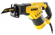 Dewalt DWE357K 240V Compact Reciprocating Saw £149.95