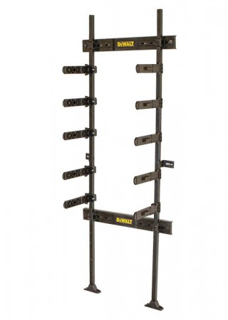 Dewalt DWST1-75694 Tough System Workshop Racking System