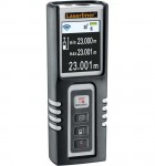 LaserLIner DistanceMaster Compact Pro Laser Distance Meter With Bluetooth Interface was £114.95 £79.95