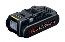Panasonic EY9L53B32 18V 3AMP Li-ion Battery was £89.95 £39.95